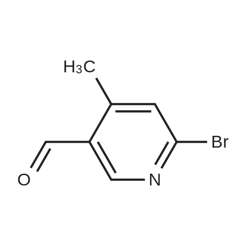 Chemical Structure| 926294-07-7
