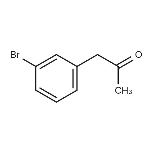 Chemical Structure  21906-32-1