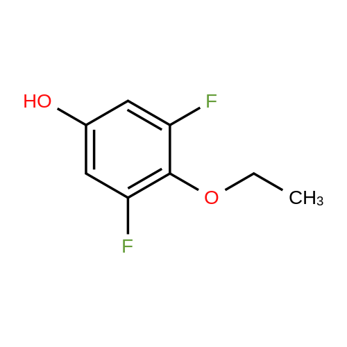 Chemical Structure  1017779-45-1