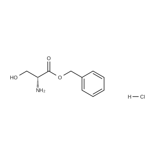 Chemical Structure| 151651-44-4