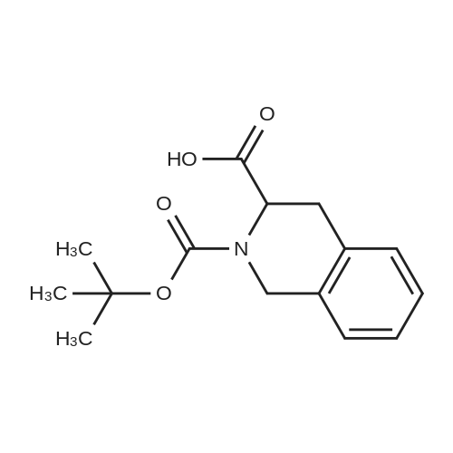 Chemical Structure| 151838-62-9