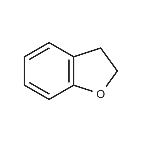 2,3-Dihydrobenzo[b]furan