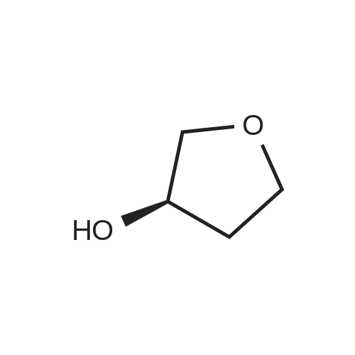 Chemical Structure| 86087-24-3