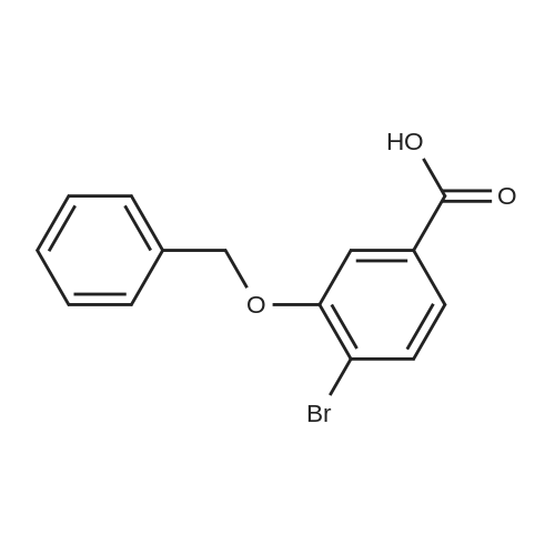 Chemical Structure| 17054-27-2