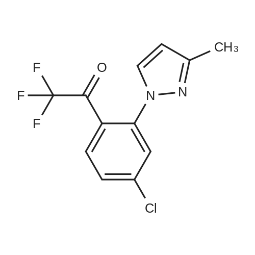 Chemical Structure| 1125828-30-9