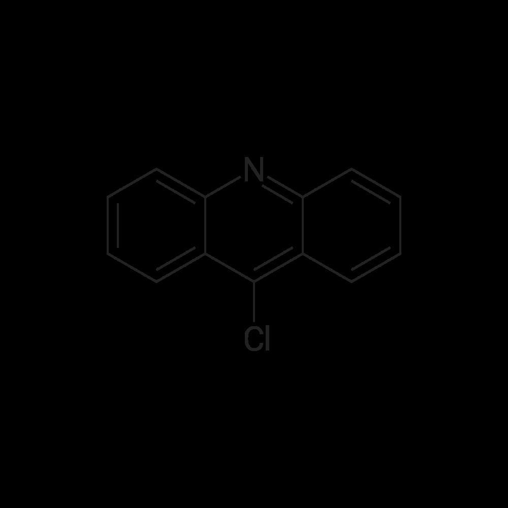 9-Chloroacridine