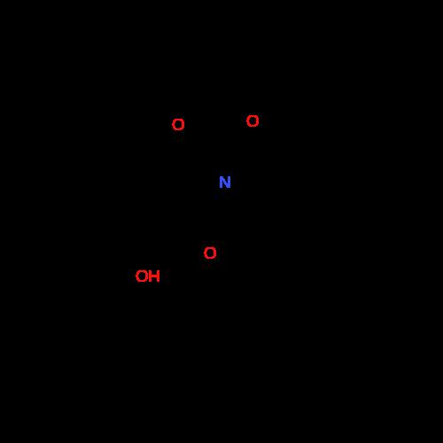 (S)-4-Benzyl-3-((R)-3-cyclopentyl-3-hydroxypent-4-ynoyl)oxazolidin-2-one
