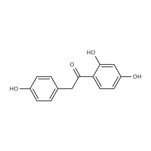 Chemical Structure| 17720-60-4