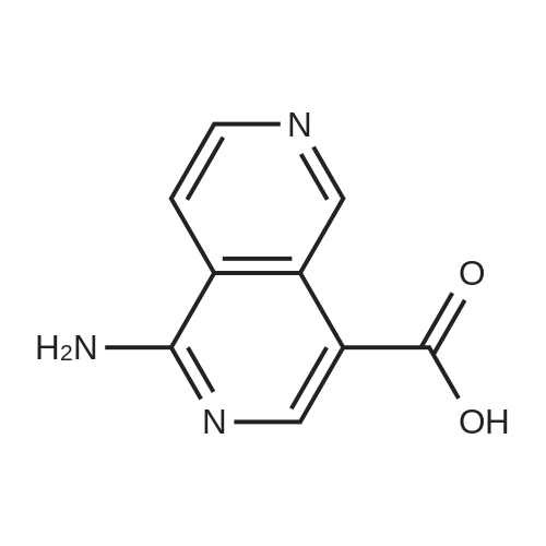 Chemical Structure| 1823933-49-8