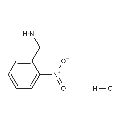 Chemical Structure| 24835-08-3