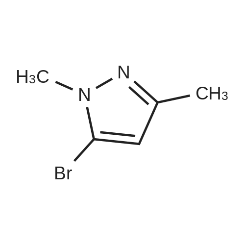 Chemical Structure| 5744-70-7