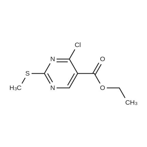 Chemical Structure| 5909-24-0
