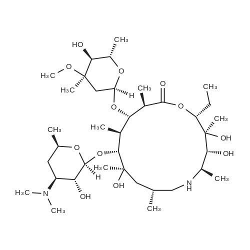 Chemical Structure| 76801-85-9
