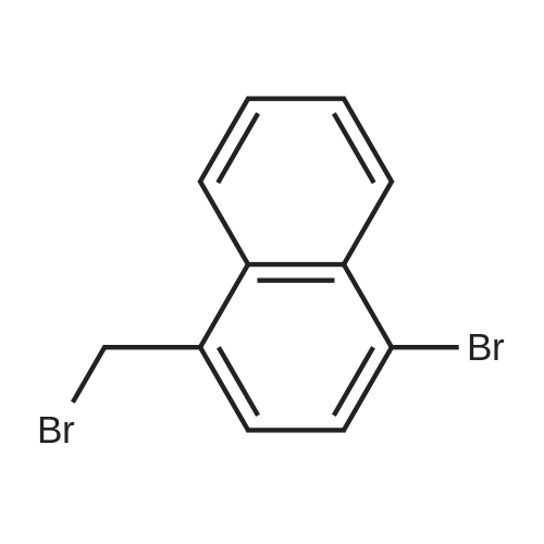 Chemical Structure| 79996-99-9