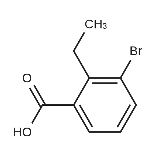 Chemical Structure| 99548-72-8
