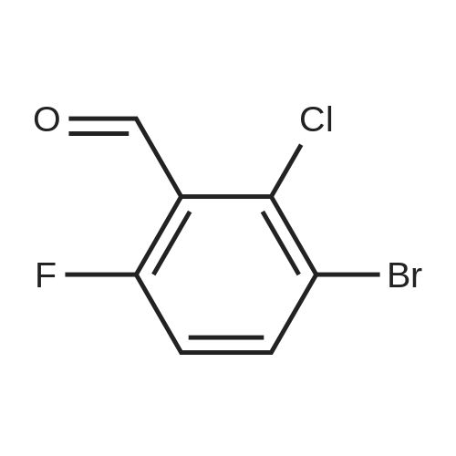 Chemical Structure  1114809-11-8
