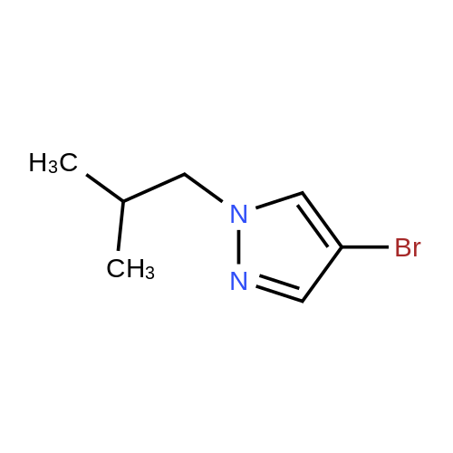 Chemical Structure| 1184394-32-8