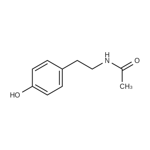 Chemical Structure| 1202-66-0