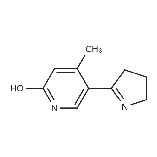 Chemical Structure  1352509-86-4