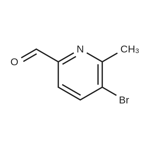 Chemical Structure| 137778-18-8