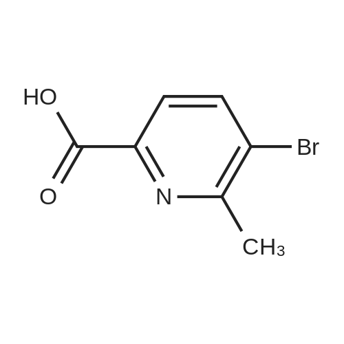 Chemical Structure| 137778-20-2