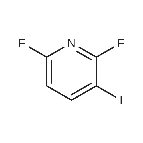 Chemical Structure| 685517-67-3