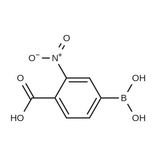 Chemical Structure| 80500-28-3