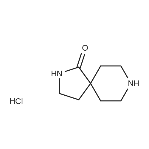 Chemical Structure| 832710-65-3