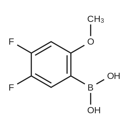 Chemical Structure| 870777-32-5