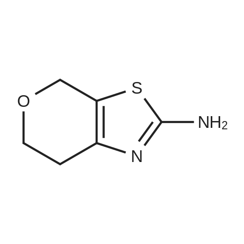Chemical Structure| 259810-12-3