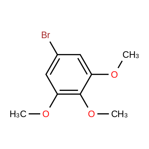 Chemical Structure| 2675-79-8