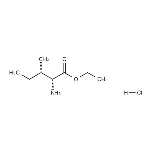 Chemical Structure| 315700-65-3