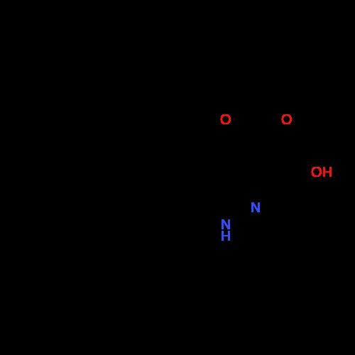 6-Isobutyl-4-oxo-1,4-dihydrocinnoline-3-carboxylic acid