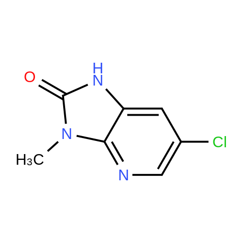 Chemical Structure| 370074-74-1
