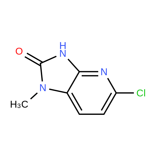 Chemical Structure| 40852-06-0