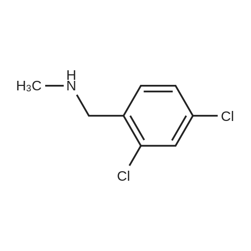 Chemical Structure| 5013-77-4