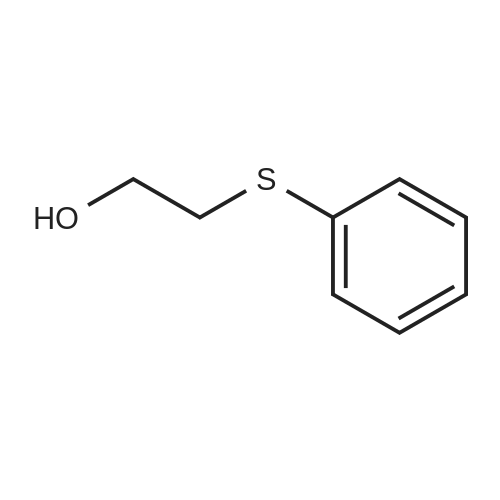Chemical Structure| 699-12-7