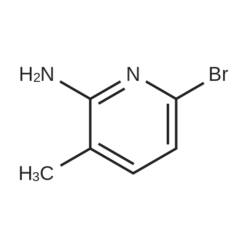 Chemical Structure| 89466-16-0