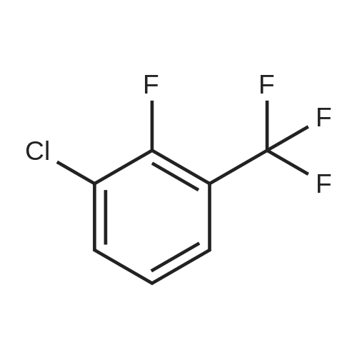 Chemical Structure  1099597-93-9