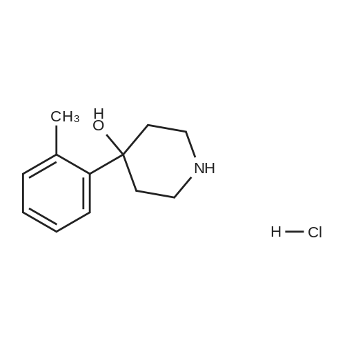 Chemical Structure| 184845-62-3