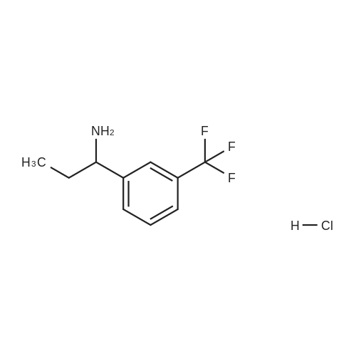Chemical Structure| 1864062-04-3
