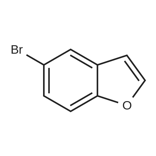 Chemical Structure  23145-07-5
