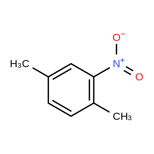 Chemical Structure| 89-58-7
