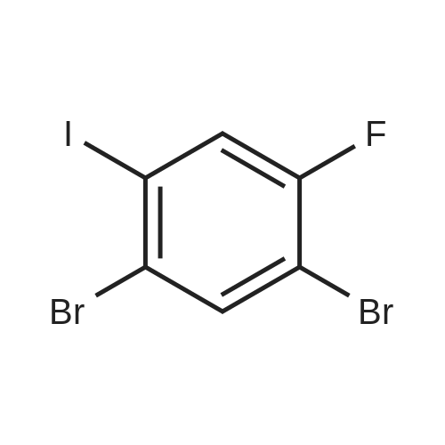 Chemical Structure| 1000578-13-1