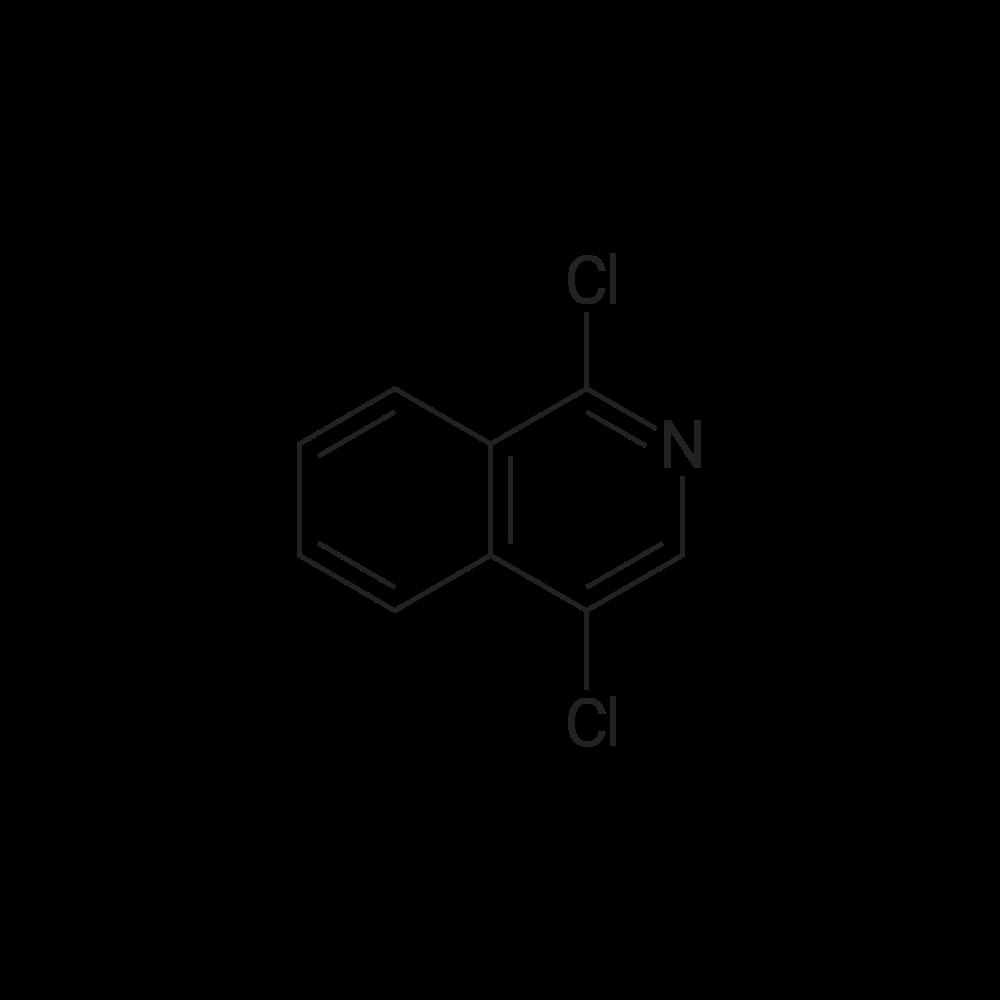 1,4-Dichloroisoquinoline