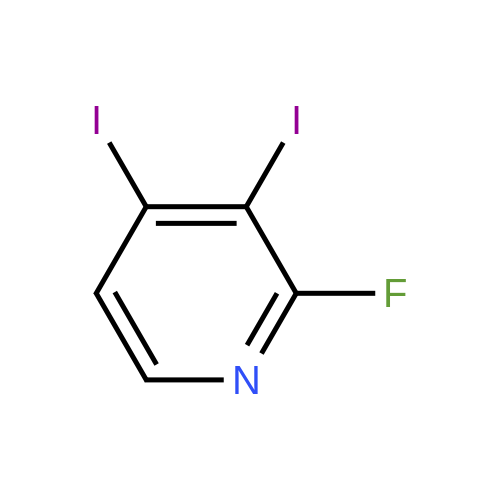 Chemical Structure| 153034-83-4