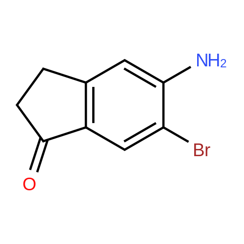 Chemical Structure| 158205-19-7