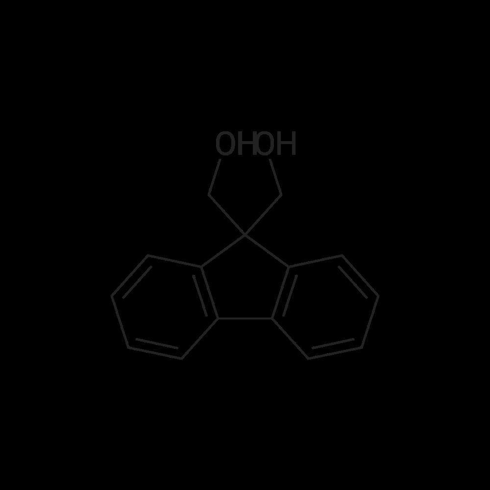9H-Fluorene-9,9-dimethanol