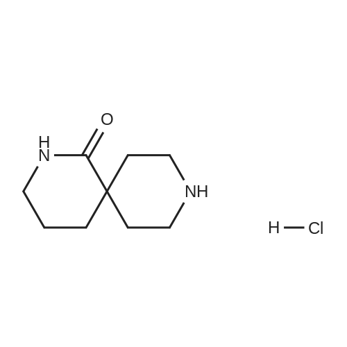 Chemical Structure| 1187173-73-4