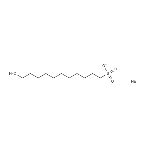 Chemical Structure| 2386-53-0